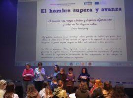 Mobilitate Polonia – Erasmus+ KA219: Laboratorios de Humanidad