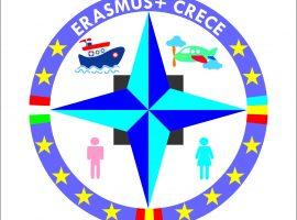 """Proiect Erasmus+: """"CREando y Comunicando Europa – CRECE"""""""