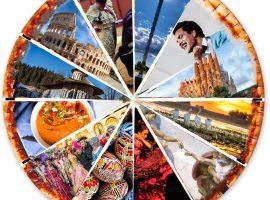 """Proiect Erasmus """"Creando y comunicando Europa: CRECE"""